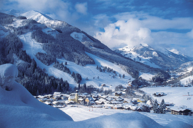 werfen_iarna3